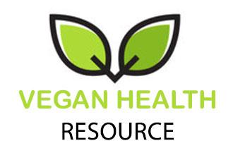 Vegan Health Resource